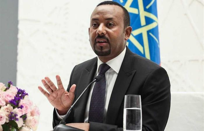#المصري اليوم -#اخبار العالم - اعتقال رجل أعمال إثيوبي معارض مؤثر على خلفية الاحتجاجات موجز نيوز