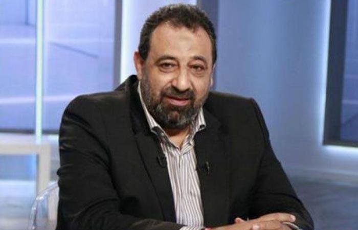 الوفد رياضة - مجدي عبد الغني: أتمنى استمرار رمضان صبحي في الاحتراف موجز نيوز