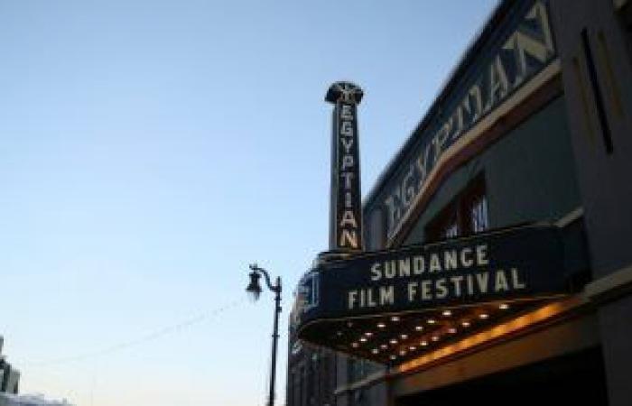 #اليوم السابع - #فن - مديرة مهرجان Sundance تكشف كيف ستقام فعالياته فى ظل جائحة كورونا