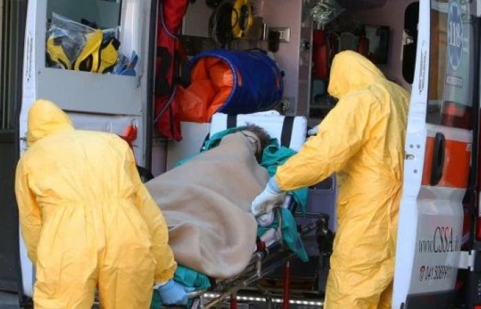 «كورونا» يواصل صحوته في القارة السمراء.. وجنوب أفريقيا تتصدر الإصابات
