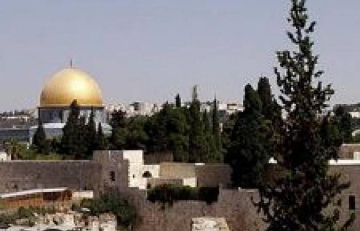 لتسهيل اقتحامات المستوطنين.. ماذا تعرف عن «مصعد البراق» أخطر مشاريع الاحتلال في القدس؟