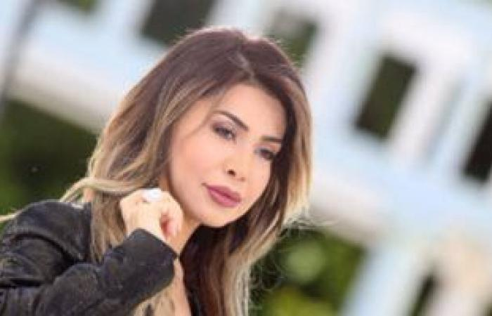 #اليوم السابع - #فن - نوال الزغبى تطالب جمهورها بالصلاة من أجل لبنان