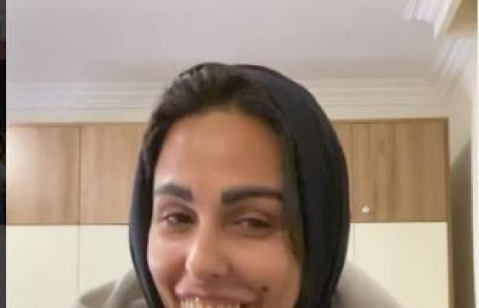#اليوم السابع - #فن - قصة فيديو ميس حمدان عن شخصية سماح بعد إثارة الجدل على السوشيال ميديا