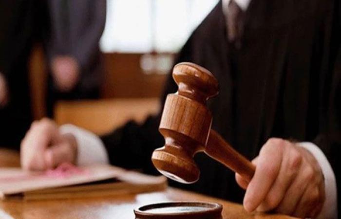 """الوفد -الحوادث - الجنايات تقضي ببراءة متهم في إعادة محاكمته بقضية """"أحداث مذبحة كرداسة"""" موجز نيوز"""
