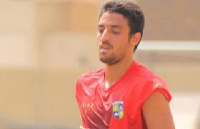الوفد رياضة - طاهر محمد طاهر: طموحي المشاركة في أولمبياد طوكيو موجز نيوز