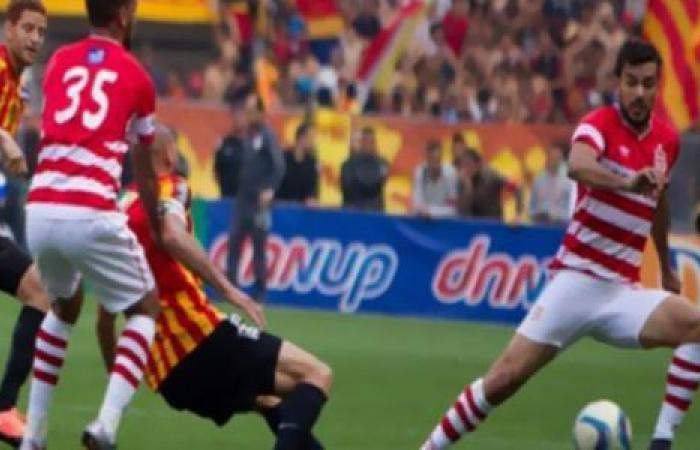 الوفد رياضة - الاتحاد التونسي يُمهل الأندية حتى 17 يوليو للإخطار بتمديد عقود اللاعبين موجز نيوز