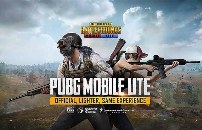 المصري اليوم - تكنولوجيا - PUBG Mobile.. كيف تحصل على خريطة LIVIK «تحديث ببجي موبايل الجديد» (فيديو) موجز نيوز