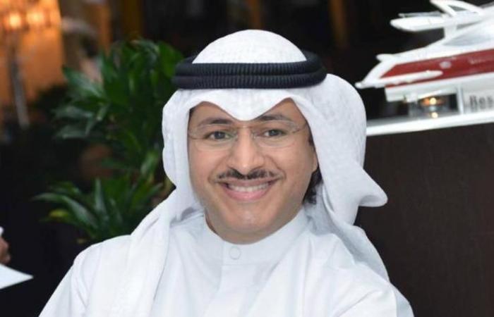 ضبط وإحضار لشخصية كبيرة في الأسرة الحاكمة.. ماذا يحدث في الكويت؟