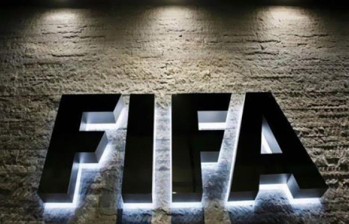 الوفد رياضة - الفيفا يخطر اتحاد الكرة بعقد جلسات التحقيق بنظام الفيديو كونفرانس موجز نيوز