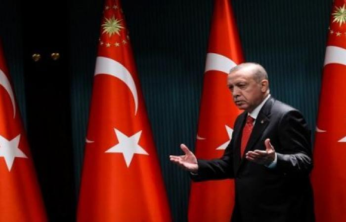 واشنطن بوست: آيا صوفيا مسجد من جديد.. انتصار لأردوغان