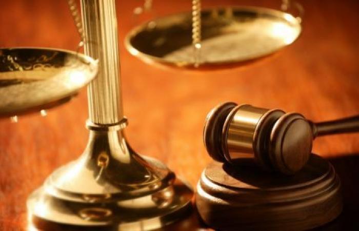 الوفد -الحوادث - استمرار حبس 3 متهمين بقتل صديقهم بـ 6 أكتوبر موجز نيوز
