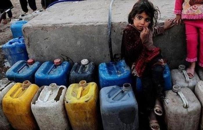 في حرب اليمن.. كيف أصبح الوقود سلاحًا حاسمًا؟