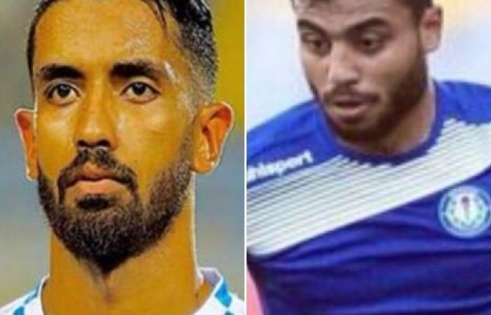 الوفد رياضة - الزمالك يحصل على توقيع عبدالله بكري ويفاوض حسام حسن موجز نيوز