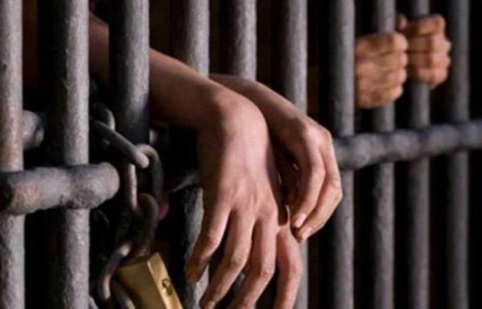 #المصري اليوم -#حوادث - فرح وزغاريد في منزل ضحية الاغتصاب بالدقهلية بعد القبض على المتهم موجز نيوز