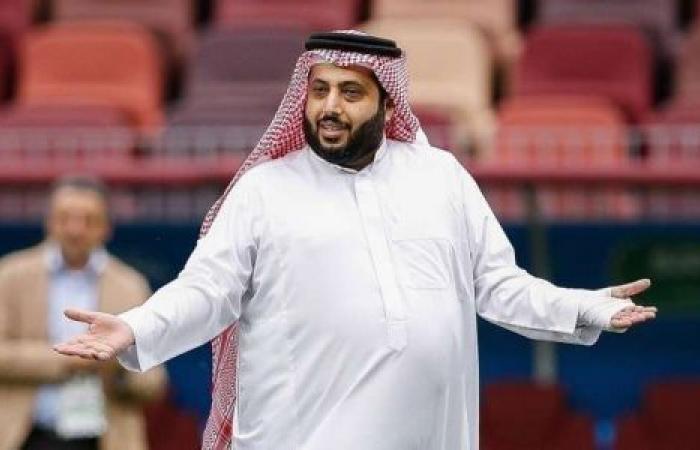 السعودية تعلن عودة نشاط المراكز الترفيهية في المملكة