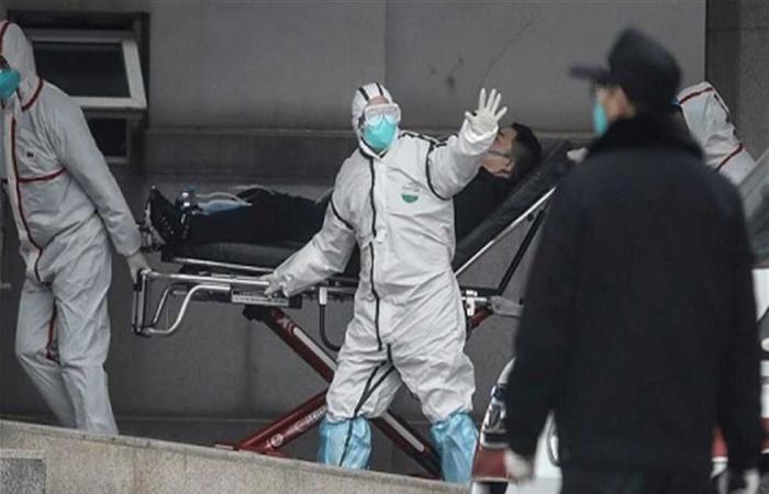 #المصري اليوم -#اخبار العالم - السيناريو الأسوأ.. بريطانيا قد تشهد 120 ألف وفاة في موجة ثانية من «كورونا» موجز نيوز