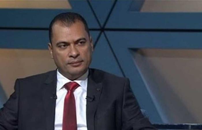 #المصري اليوم - مال - رئيس رابطة تجار السيارات: قرار التخريد «صحي» موجز نيوز