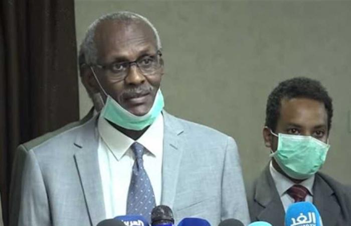 #المصري اليوم -#اخبار العالم - كيف انتهت مفاوضات السودان مع إثيوبيا بشأن سد النهضة؟ موجز نيوز