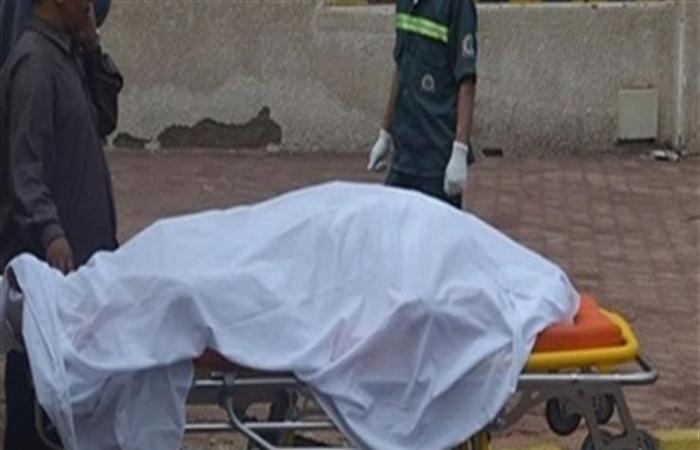 الوفد -الحوادث - ربة منزل تخنق طفلة وتدفنها أسفل المنزل بالإسماعيلية موجز نيوز