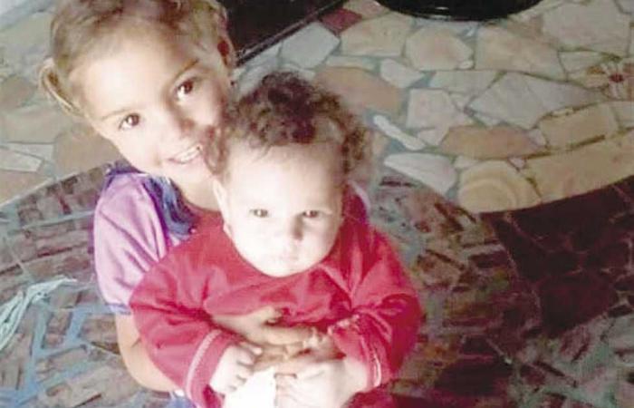 #المصري اليوم -#حوادث - «كنت عايزة أعلمها الأدب».. اعترافات زوجة الأب قاتلة الطفلة «براءة» في الإسماعيلية موجز نيوز
