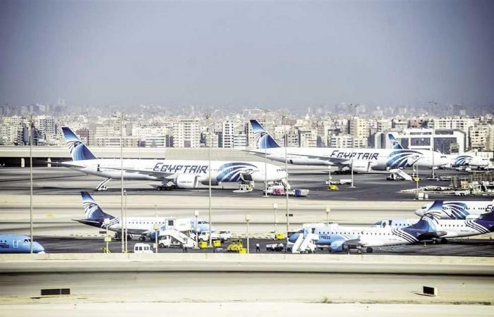 #المصري اليوم -#اخبار العالم - التفاصيل الكاملة لمنع دخول المصريين إلى الكويت موجز نيوز