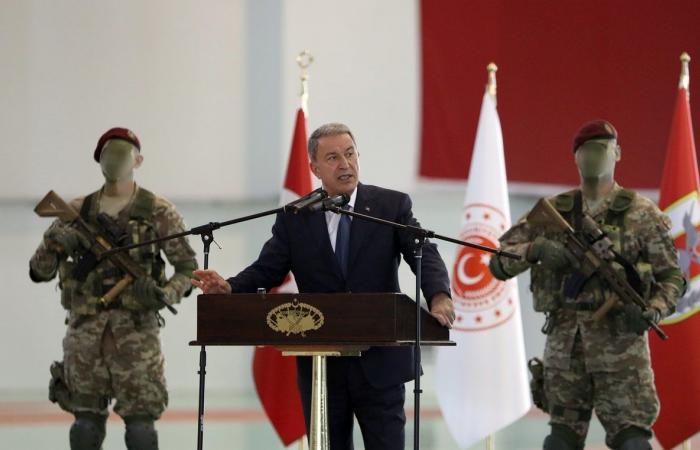 التوتر يحتدم بين تركيا والإمارات.. إلى أين يصل التصعيد؟