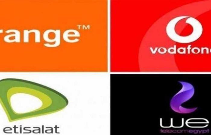 المصري اليوم - تكنولوجيا - «WE» الأسوأ.. تقرير جودة خدمات الصوت والإنترنت بشركات الاتصالات في مصر موجز نيوز