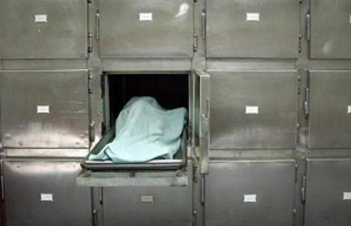 #المصري اليوم -#حوادث - العثور على جثة متعفنة داخل منزل في كوم أمبو موجز نيوز