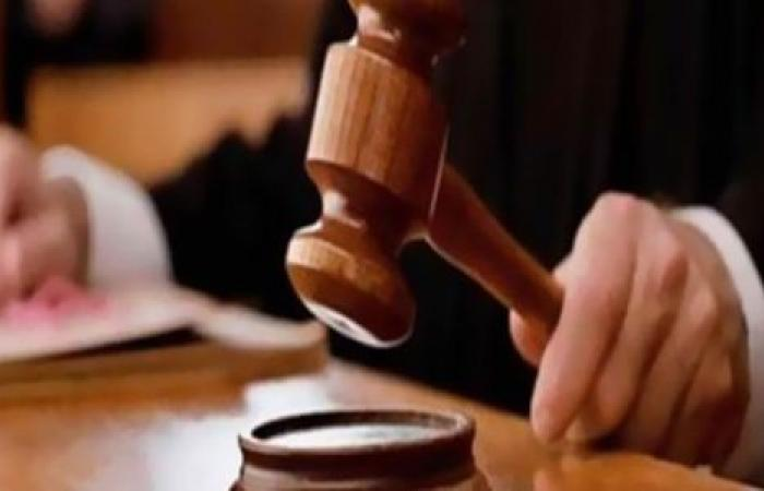 الوفد -الحوادث - النيابة تحيل ربة منزل للجنايات بتهمة الجمع بين زوجين بالمطرية موجز نيوز