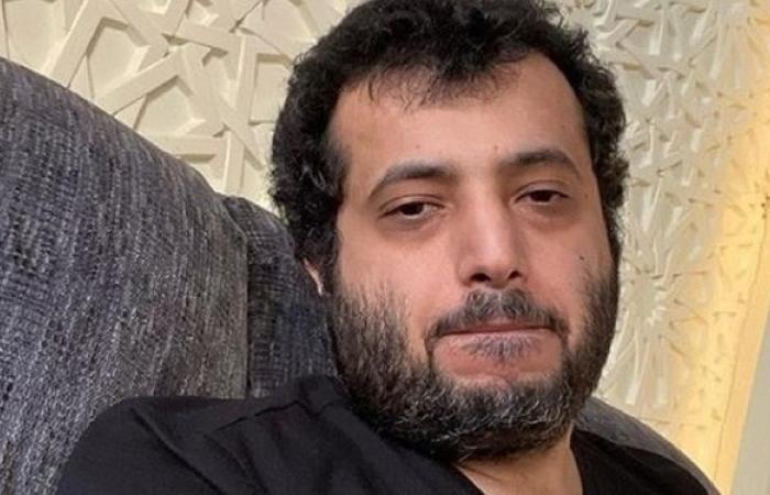 الوفد رياضة - شاهد.. تركي آل الشيخ يحسم الجدل بشأن تدهور حالته الصحية موجز نيوز