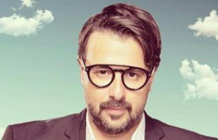 """#اليوم السابع - #فن - كريم أبو زيد يطرح أحدث أغانيه """"الدنيا حلوة"""".. فيديو"""