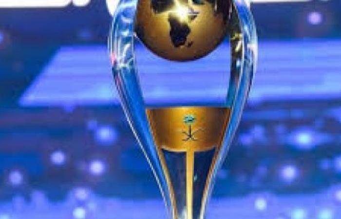 الوفد رياضة - جدول مباريات الجولة ٢٣ من دوري كأس محمد بن سلمان للمحترفين موجز نيوز