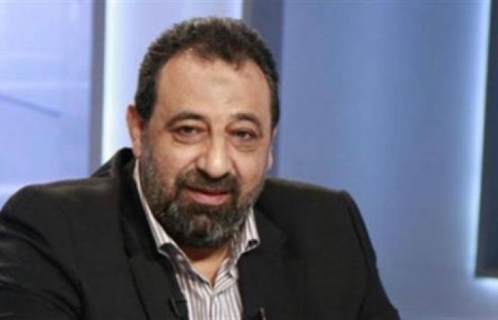الوفد رياضة - مجدي عبدالغني يكشف عرضاً أمريكياً لاحتراف شيكابالا وحسام عاشور موجز نيوز