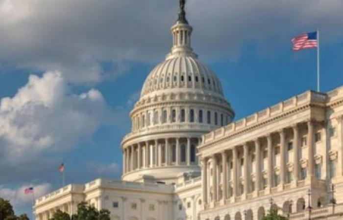 لماذا شهد الكونجرس 5 قوانين مؤيدة لتايوان خلال عامين؟