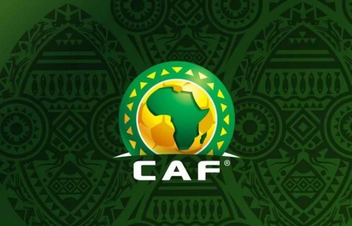 ملف يلا كورة.. مواعيد دوري أبطال أفريقيا.. وأحداث أوروبية منتظرة