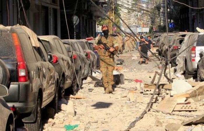 انفجار بيروت.. العالم يتسابق نحو غوث لبنان بعد الفاجعة المدمرة