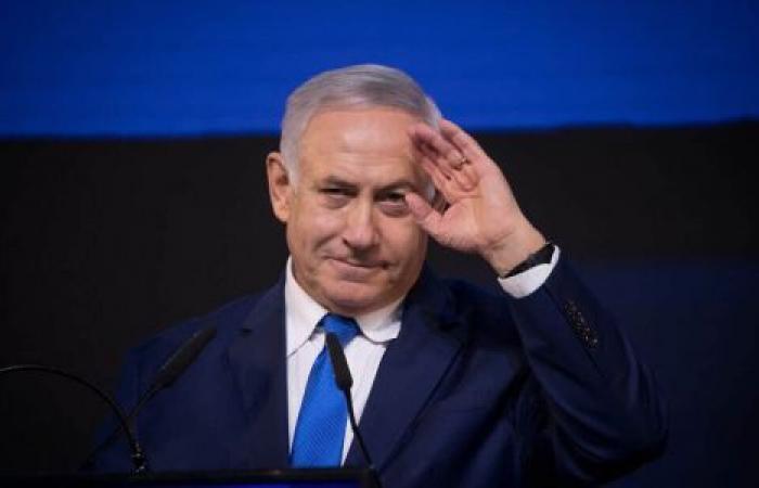 الصيد في الماء العكر.. «إسرائيل» بصدد إرسال مساعدات إلى لبنان