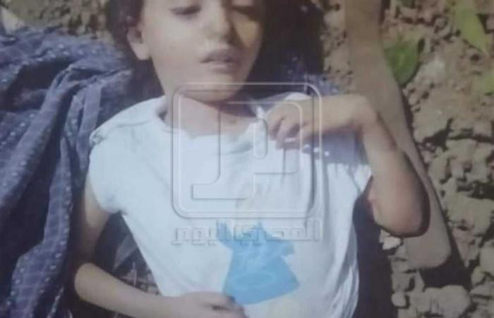 #المصري اليوم -#حوادث - مباحث الدقهلية تكشف لغز العثور على جثة طفلة بجوار طريق المنصورة - بنها موجز نيوز