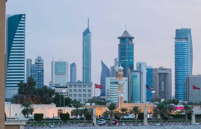 #المصري اليوم -#اخبار العالم - الكويت: وفاة و667 إصابة جديدة بكورونا موجز نيوز