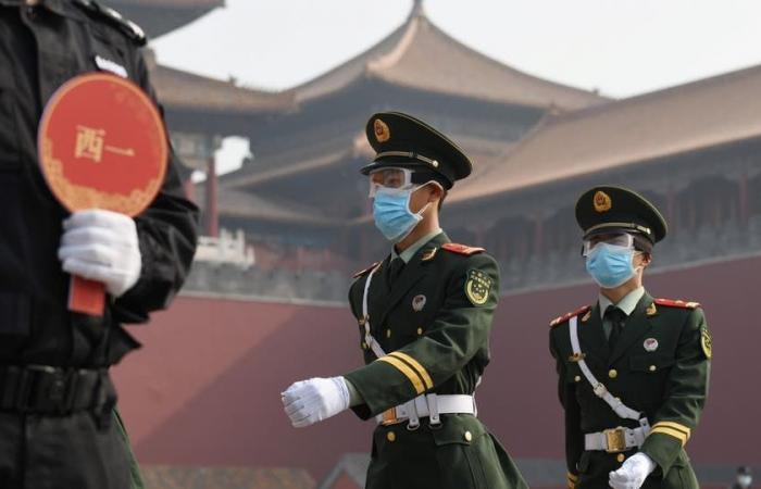 النزاع الحدودي بين الهند والصين.. اتفاق للتهدئة وأمريكا تعرض المساعدة