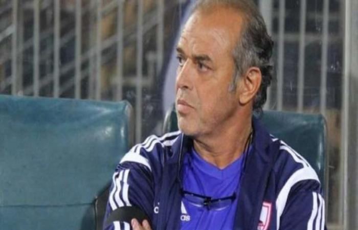 محمد صلاح: مورينيو لن ينجح مع طنطا في وجود هؤلاء