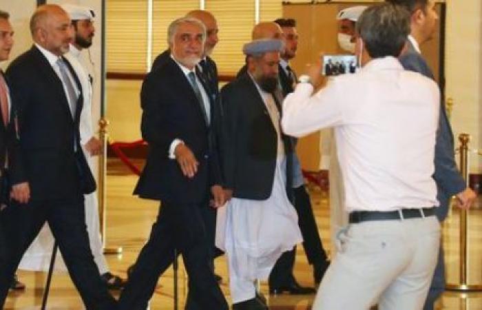 الإندبندنت: الصور الفوتوغرافية تثبت تغير طالبان