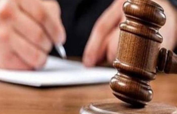 الوفد -الحوادث - السجن 3 سنوات لـ 4 طلاب لحيازتهم منشورات تحريضية بالشرقية موجز نيوز