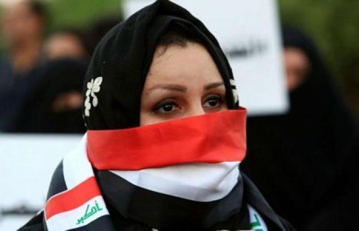 جرائم هزت بلاد الرافدين.. الاغتيالات تُطارد نشطاء العراق (فيديو)