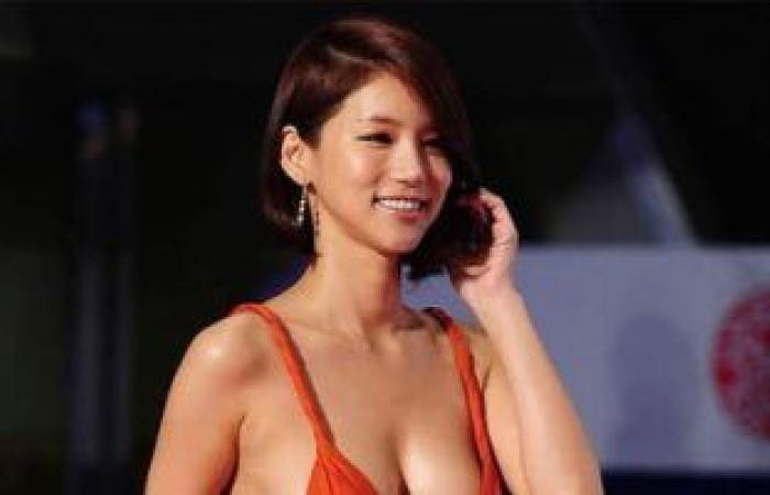 """#اليوم السابع - #فن - وفاة الممثلة الكورية """"أوه إن هاى"""" وشكوك حول انتحارها"""