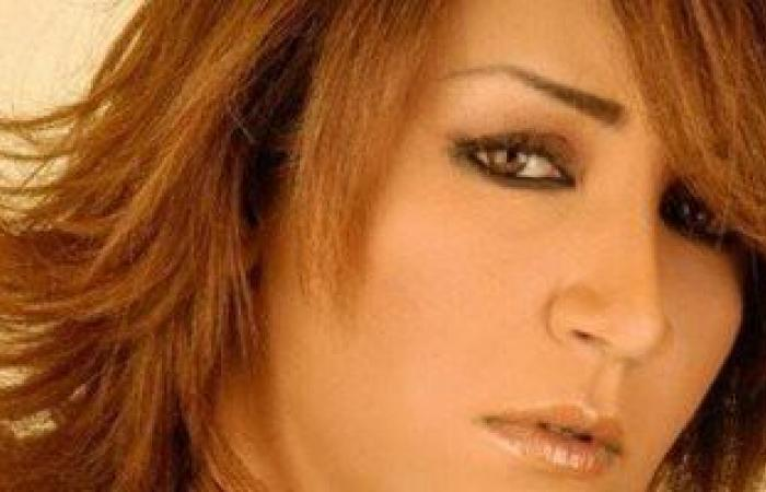 #اليوم السابع - #فن - شاهد أجمل أغانى المطربة التونسية الراحلة ذكرى