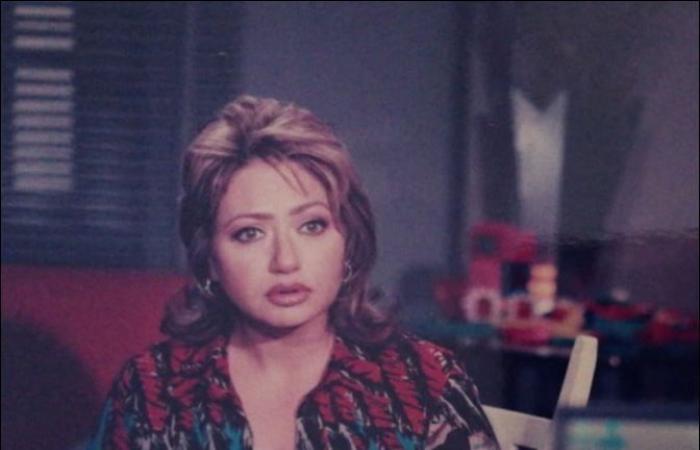 """#اليوم السابع - #فن - ليلى علوى تسترجع ذكريات فيلم حب البنات وتسأل الجمهور عن توقعهم لنهاية مختلفة """"صور"""""""