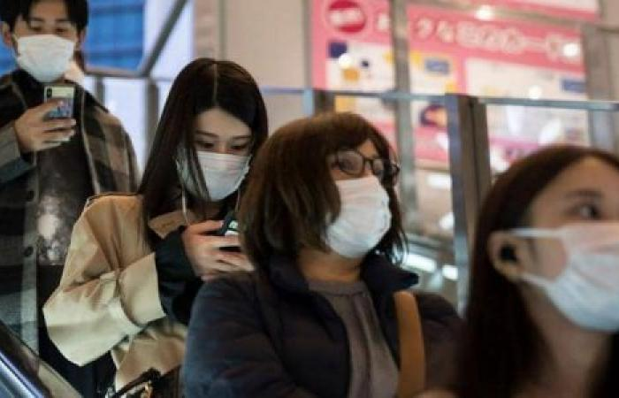 آخر إحصائيات الفيروس.. إصابات كورونا حول العالم تتجاوز الـ30 مليونًا