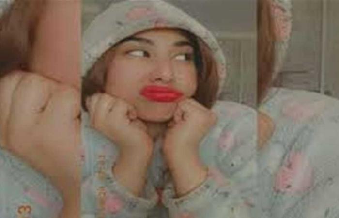 #المصري اليوم -#حوادث - إخلاء سبيل منة عبدالعزيز فتاة «تيك توك» بعد إعادة تأهيلها نفسيًا موجز نيوز