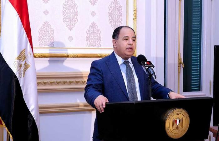 #المصري اليوم - مال - الحكومة: لا صحة لزيادة فئات ضريبة الدخل على المواطنين في تعديلات القانون موجز نيوز